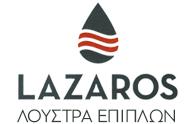 iosiflazaros.gr